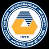 مدیترانه شرقی   دانشگاه بین المللی قبرس   پذیرش رایگان قبرس